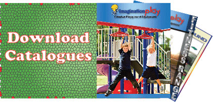 Download playground equipment catalogues