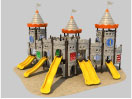 Castle Playground Equipment