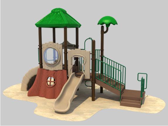 Terrific Tree House Playground Equipment Download Free Architecture Designs Scobabritishbridgeorg
